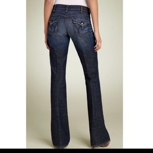 Citizens of Humanity Destiny jeans